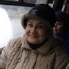 Любовь, 69, г.Житомир