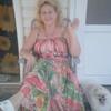 Нина, 49, г.Феодосия