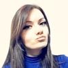 Татьяна, 31, г.Феодосия