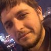 Андрей, 24, г.Великий Новгород (Новгород)