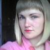 margarita, 28, г.Абакан