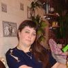 Оля, 37, г.Советская Гавань