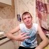 Petr, 28, г.Ивантеевка