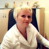 Ирина Мишина, 45, г.Екатеринбург