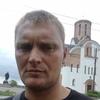 Виктор, 38, г.Белая Церковь