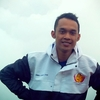 Ardhio Wira Hutomo, 25, г.Джакарта