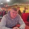 AJlekC, 35, г.Москва