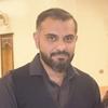 Chaudhary, 35, г.Сидней