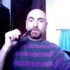 Artem Gordienko, 49, Kyiv