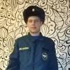 Павел, 26, г.Барнаул