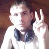 Денис, 24, Луганськ