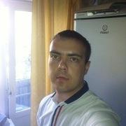 Владислав, 28, г.Екатеринбург