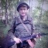 Дмитрий, 21, г.Кадуй