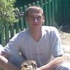 денис, 30, г.Петровск-Забайкальский