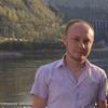 Анатолий, 23, г.Межгорье