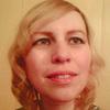 Елена, 31, г.Алапаевск