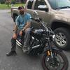 jeff, 52, Jacksonville