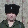 Олег, 44, г.Пермь