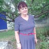 Любовь, 67, г.Новокузнецк