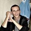 Сергей, 42, г.Кагул