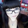 Наталья, 31, г.Набережные Челны