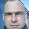 Дима, 32, г.Новый Уренгой