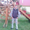 одинокий пацан, 27, г.Омск
