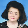 Людмила, 64, г.Королев
