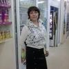 оксана, 43, г.Темиртау