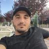 Арт, 36, г.Армавир