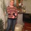 светлана, 44, г.Семипалатинск