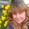 Лариса, 51, Васильків