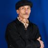 БАЗАРБАЕВ РАДИЙ АЛИКО, 56, г.Ноябрьск