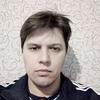 Геннадій, 38, г.Киев
