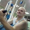 Владислав, 42, г.Лобня