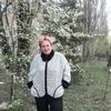 Людмила Козлова, 63, г.Мелитополь