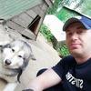 Алекскй, 37, г.Рыбинск