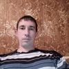 Сергей, 41, г.Минеральные Воды
