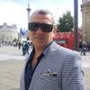 Сергей, 59, г.Лондон