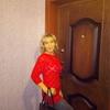 Диана, 45, г.Тольятти