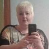 гузяль, 34, г.Братск