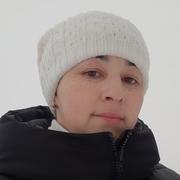 Ольга 38 Чебоксары