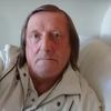 Yuriy, 53, Salekhard