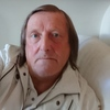 Юрий, 53, г.Салехард