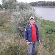 Сергей 57 Тара