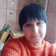 Светлана 30 Харьков
