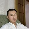 малик, 30, г.Алматы́