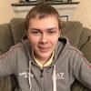 Егор, 22, г.Самара
