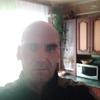 юра, 42, г.Пенза