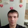 Yura, 33, г.Черновцы